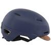 Giro Sutton Cykelhjelm blå